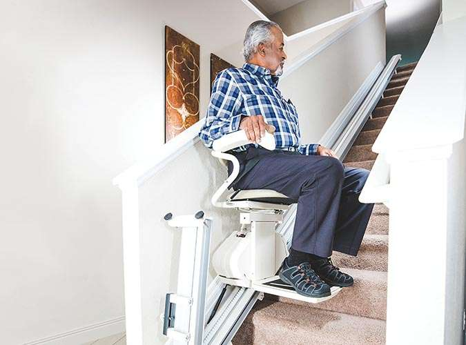 5 Ways to Make a Handicap Accessible Home